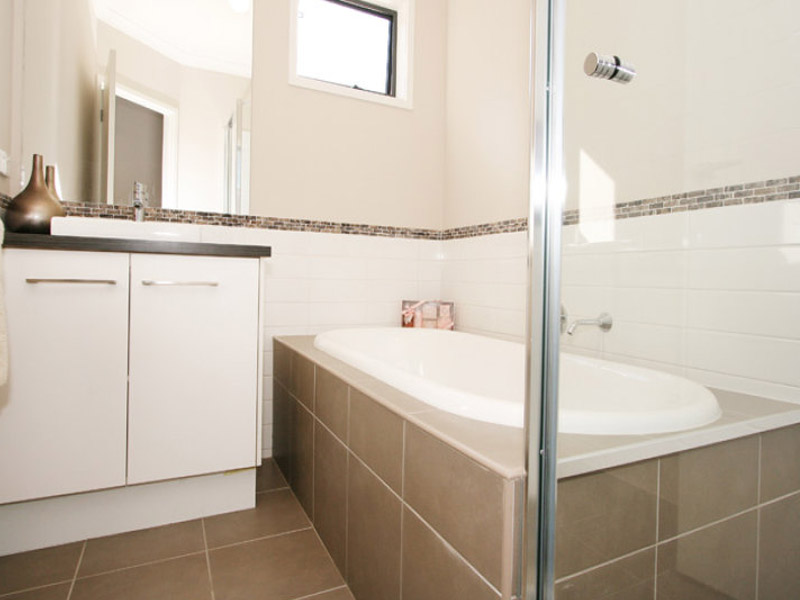 Bathroom Renovations Bathroom Renovations Melbourne
