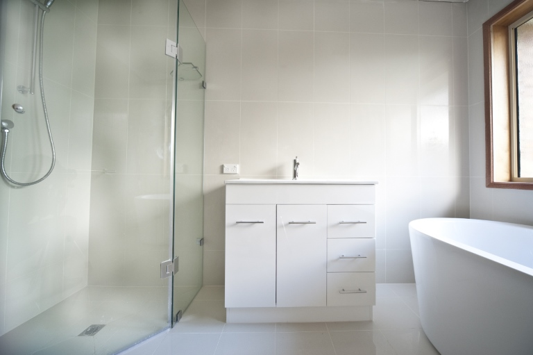 bathroom-renovations_essendon