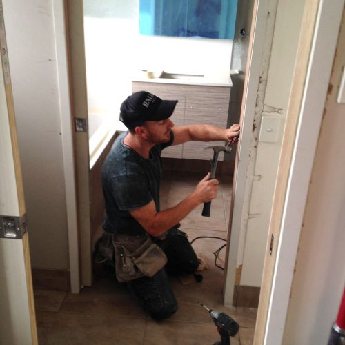 bathroom_renovations_southyarra1